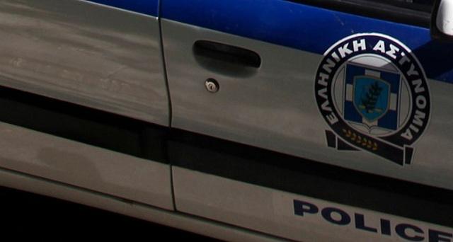 Αστυνομικός αυτοκτόνησε στο σπίτι του με το υπηρεσιακό όπλο του