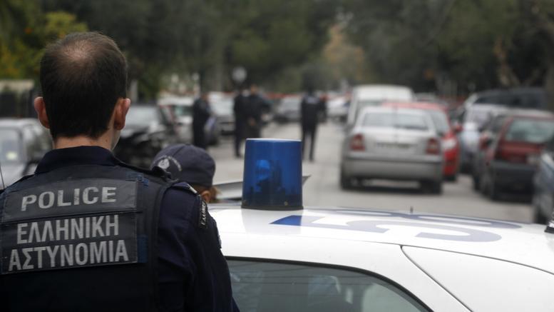 ΕΛΑΣ: Στη δημοσιότητα οι φωτογραφίες 22 ατόμων για κλοπές