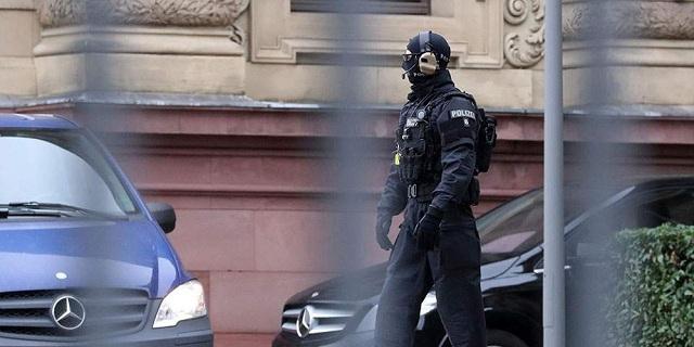 Νέα πτώματα βρέθηκαν στο ξενοδοχείο στην Γερμανία: Τι ερευνούν οι αρχές