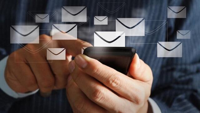 Έστελναν e-mail ως… αστυνομία σε ανυποψίαστους πολίτες: Προσοχή στη μεγάλη παγίδα