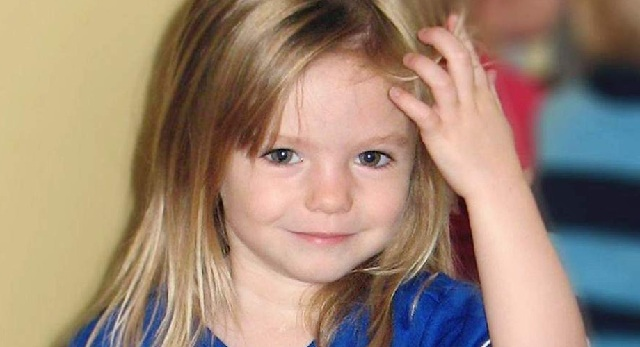 Νέες αποκαλύψεις από ντετέκτιβ: «Οι γονείς της Μαντλίν γνώριζαν τον παιδόφιλο που την απήγαγε»