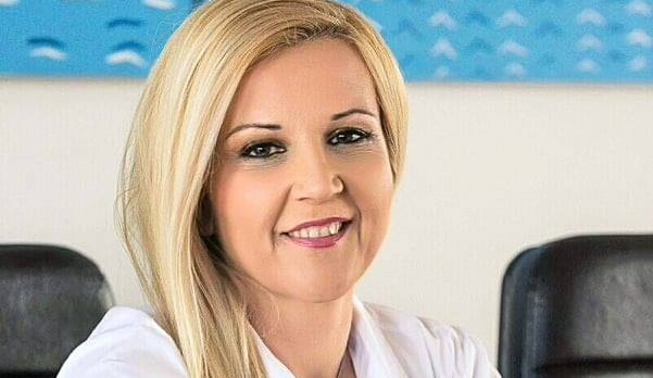 Δύο σημαντικές εκδηλώσεις στηρίζει η Περιφέρεια Θεσσαλίας