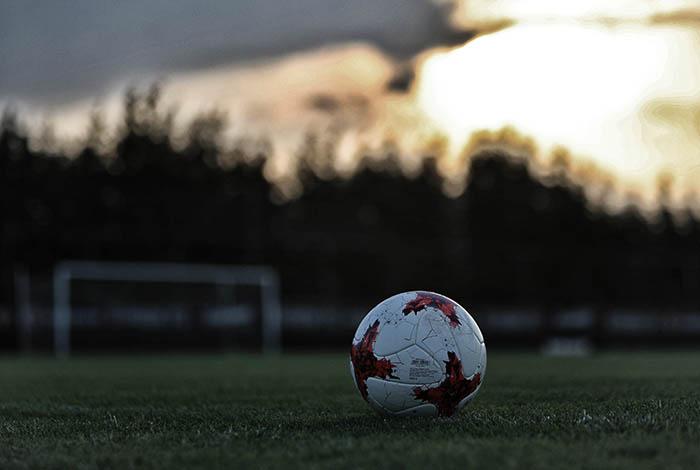Σοκ στην Καλαμάτα: Πέθανε 16χρονος ποδοσφαιριστής στην προπόνηση