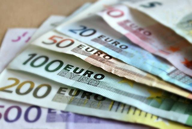 Ποιοι φορολογούμενοι με δεσμευμένους τραπεζικούς λογαριασμούς θα ανακτήσουν σταδιακά τον έλεγχό τους