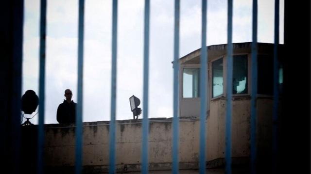 Υπουργείο Δικαιοσύνης: Έκτακτο επίδομα ύψους 120 ευρώ για τους φύλακες και τους εξωτερικούς φρουρούς