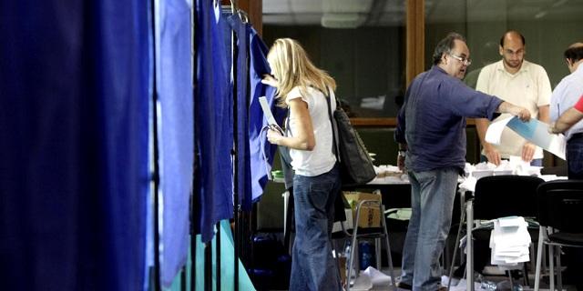 Ποιοι δικαιούνται άδεια για τις εκλογές της 26ης Μαϊου