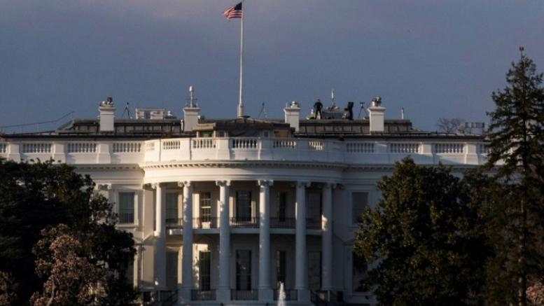 ΗΠΑ: Τέλος στην προτιμησιακή μεταχείριση της Τουρκίας