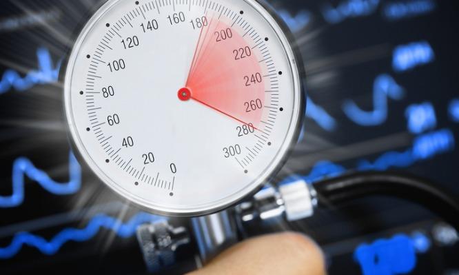 Παγκόσμια Ημέρα Υπέρτασης: Φυσιολογικές τιμές πίεσης και τι να κάνετε