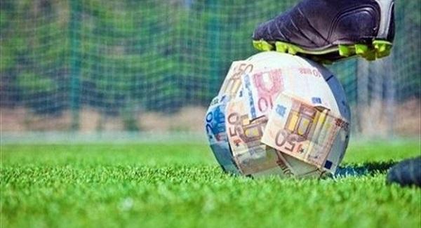 Στοίχημα: Γκολ σε Αγγλία και Γαλλία