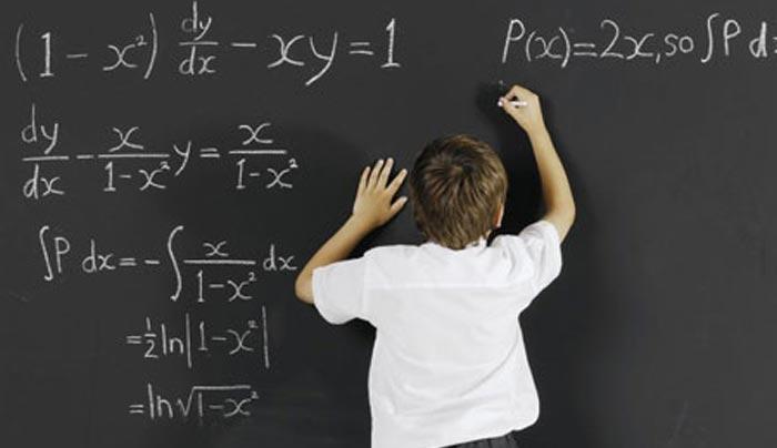 Οι 373 μαθητές από τη Μαγνησία που διακρίθηκαν στα μαθηματικά