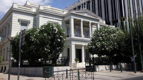 Ανησυχία στο ΥΠΕΞ για την απόρριψη υποψηφιότητας στη Χειμάρρα