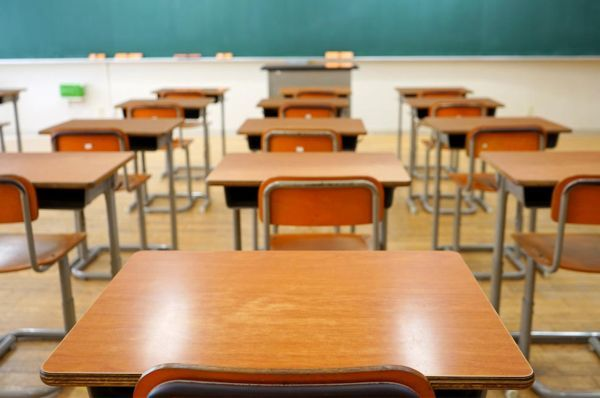 Σε τροχιά… εκλογών και οι δάσκαλοι