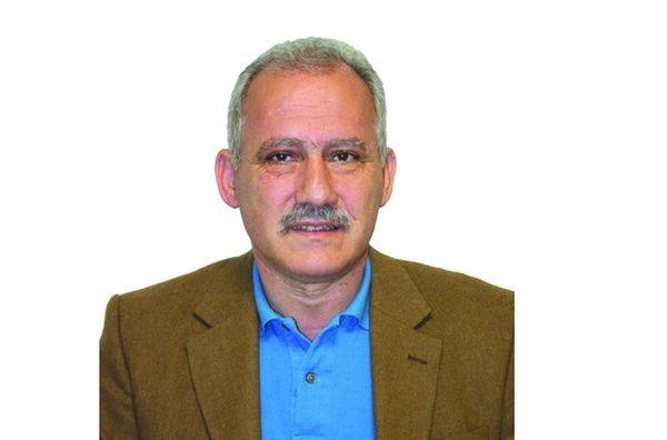 Γρηγόρης Ιγγλέσης: Η πολιτική είναι «Συμμαχία Υπέρ των Πολιτών»
