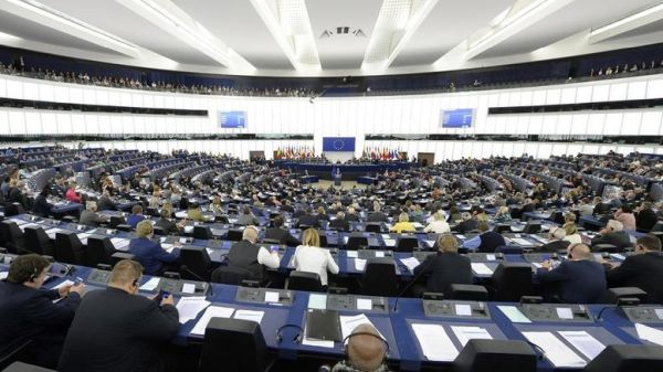 Μηχανισμό κυρώσεων από την ΕΕ για τις κυβερνοεπιθέσεις