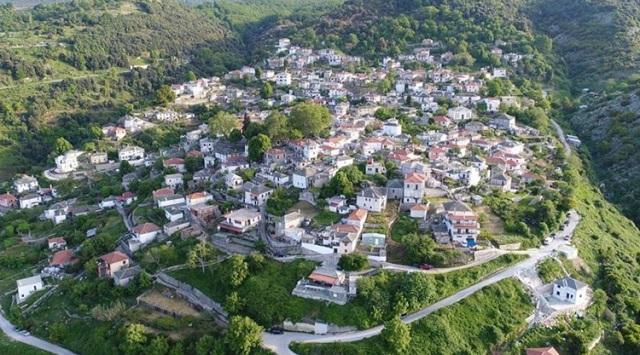 Ξεκινά το έργο αντικατάστασης δικτύου ύδρευσης Κεραμιδίου