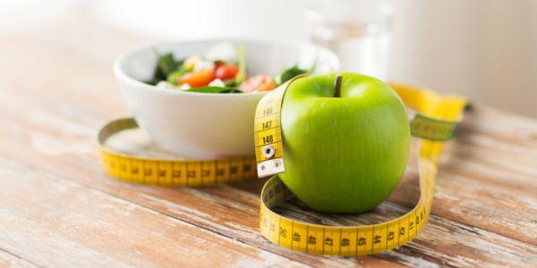 Οι δίαιτες που δεν πρέπει να κάνεις: Ενας διατροφολόγος συμβουλεύει