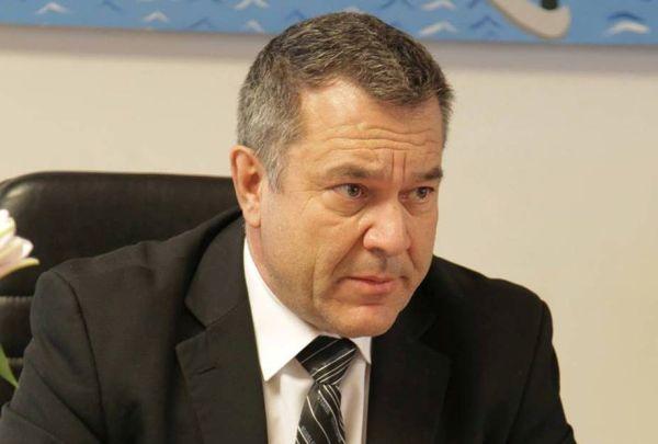 Κ. Χαλέβας: Πρωτιά στο εμπορικό πλεόνασμα