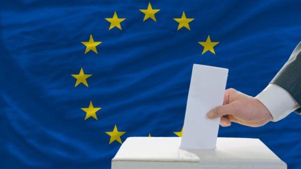 Οι ευρωπαϊκές εκλογές και οι Μάγνητες της διασποράς