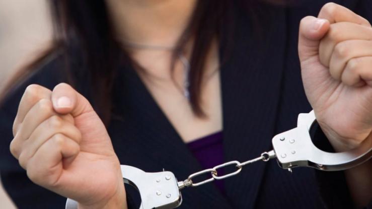 Λασίθι: Γαλλίδα μαχαίρωσε τον Έλληνα σύζυγό της μετά από καυγά