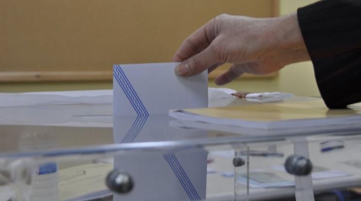 Ελεύθερα διόδια τις Κυριακές των εκλογών 26 Μαΐου και 2 Ιουνίου