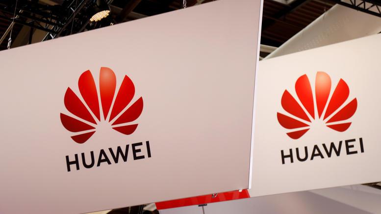 Η Google απέκλεισε την Huawei. Οι επιπτώσεις στα smartphones