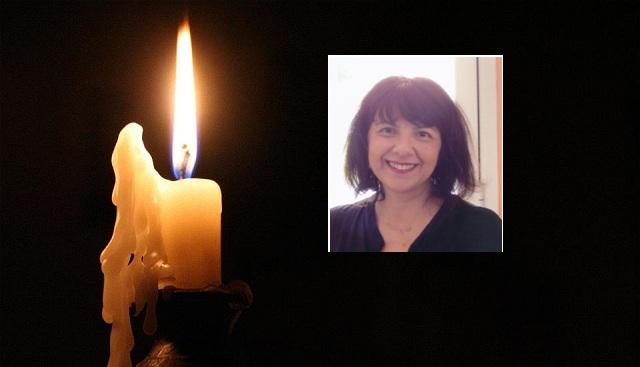 Θλίψη για την απώλεια 53χρονης Βολιώτισσας