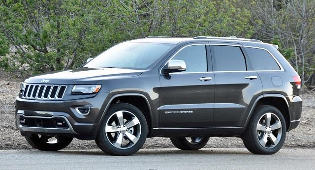 Εταιρία θα πληρώσει αποζημίωση 3.000 δολάρια σε κάθε ιδιοκτήτη diesel αυτοκινήτου