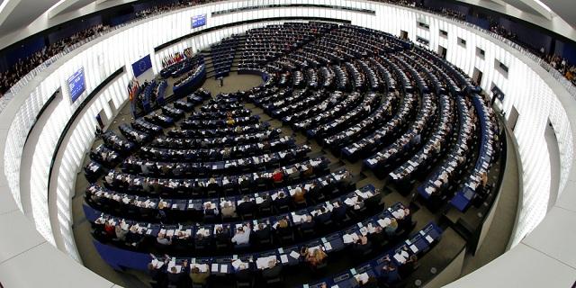 Ευρωεκλογές 2019: Πόσους ευρωβουλευτές εκλέγει η Ελλάδα