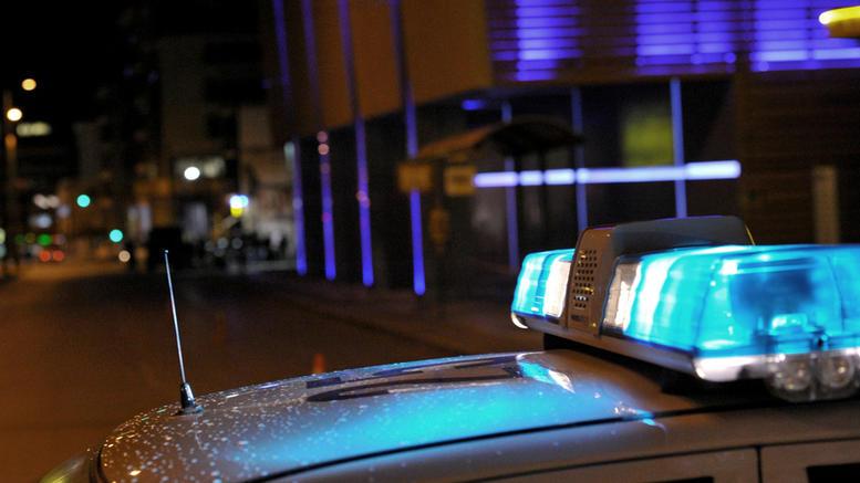 Δύο συλλήψεις για αιματηρή συμπλοκή στη Θεσσαλονίκη