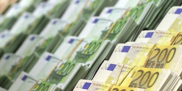 Νέο πρόγραμμα χρηματοδότησης για επιχειρήσεις της Θεσσαλίας
