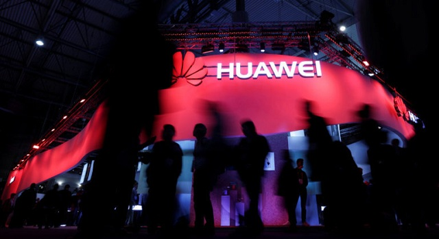 Η Huawei «απαντά» στην Google: Θα συνεχίσουμε να προσφέρουμε υψηλές υπηρεσίες