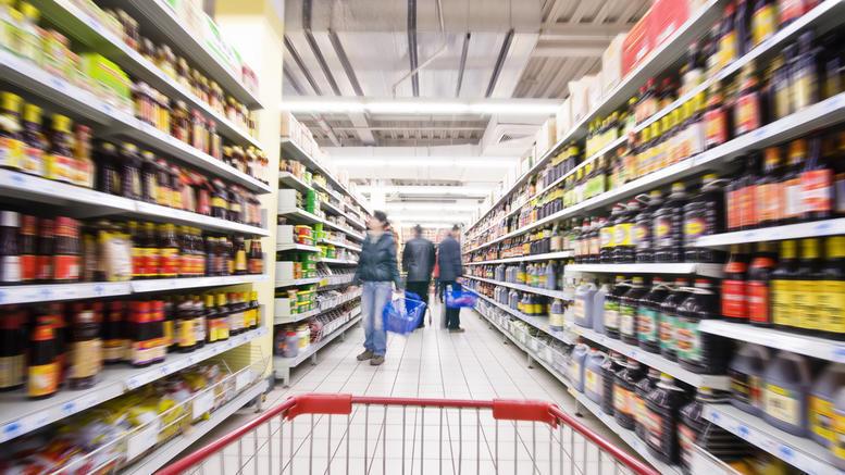 Οι παράγοντες της αγοράς για τη μείωση του ΦΠΑ σε προϊόντα στο ράφι