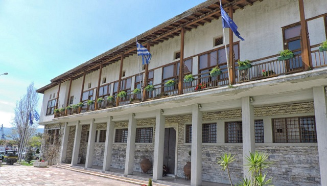 Δήμος Βόλου: «Καθ΄ όλα νόμιμη η ανάθεση»