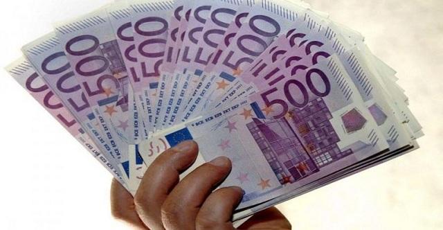 Λαρισαίοι κέρδισαν από 100.000€ στο ίδιο πρακτορείο με διαφορά λίγων ημερών