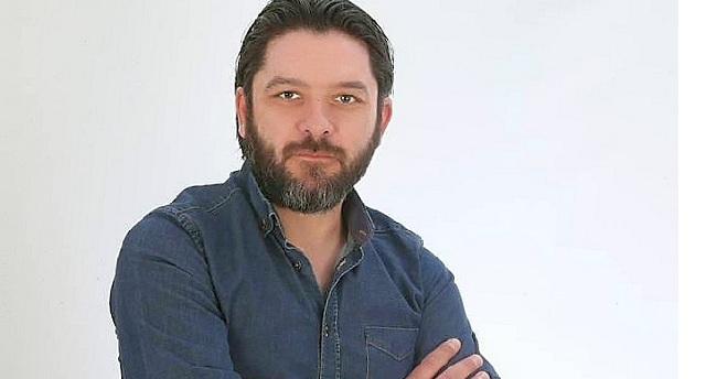 Νίκος Καμπούρης: «Θα έχουμε ισχυρή πλειοψηφία»