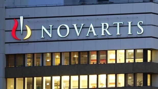 Τι κατέθεσε ο διαφημιστής για το «μαύρο χρήμα» της Novartis