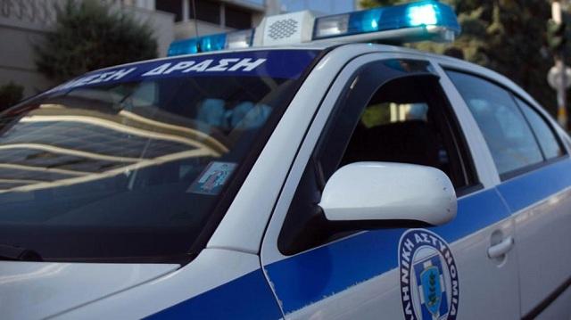 Σκηνές από γουέστερν στην Κρήτη: Ζευγάρι αναστάτωσε το Ηράκλειο με μπαλωθιές