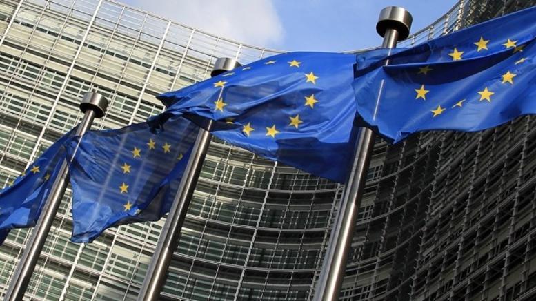Ξεκινούν σήμερα οι πιο κρίσιμες ευρωεκλογές των τελευταίων 40 ετών