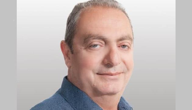 Χρήστος Στεφόπουλος: «Ισχυρή εντολή την Κυριακή 26 Μαΐου στον Αχ. Μπέο»