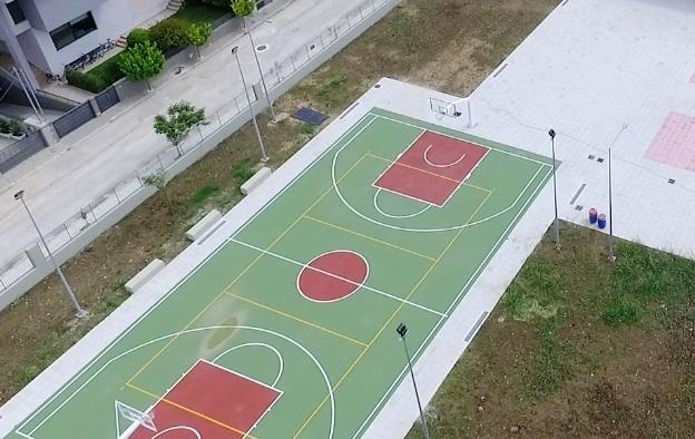 Κ. Αγοραστός: «Αναδείξαμε τη Θεσσαλία σε πρώτη αθλητική περιφέρεια της χώρας»