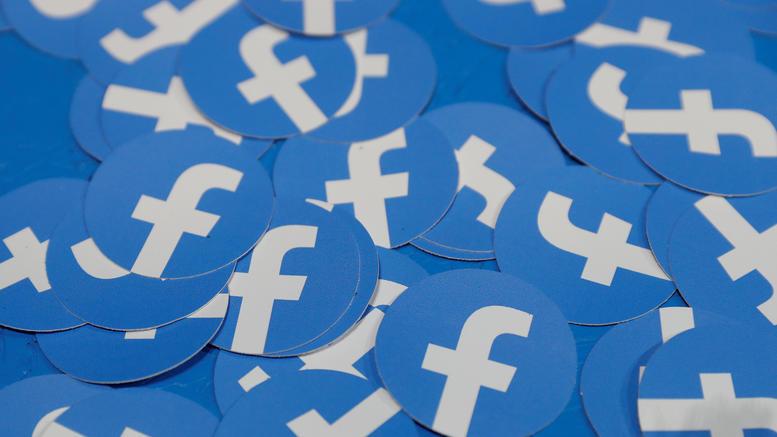 Το Facebook απενεργοποίησε 2,19 δισ. fake λογαριασμούς