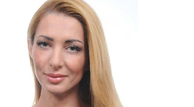 Ελένη Καραγιάννη: «Μέρος μιας δυνατής συμμαχίας»