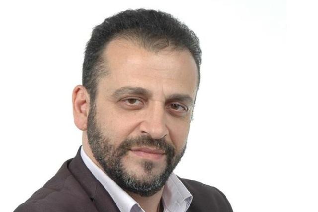 Ευθύμης Ζιγγιρίδης: «Η πολιτική είναι και πρέπει να είναι βίωμα όλων μας»