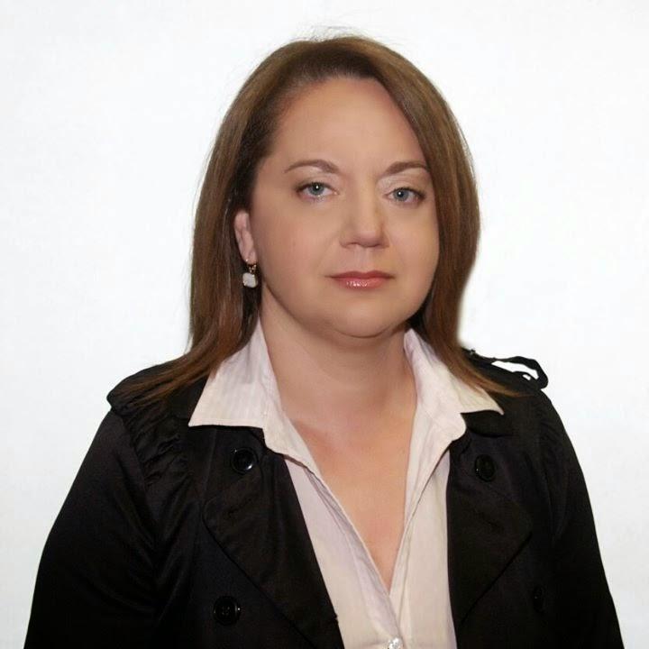 Μαρία Σαμαρά: Οχημα ανάπτυξης  ο τουρισμός στην Τσαγκαράδα