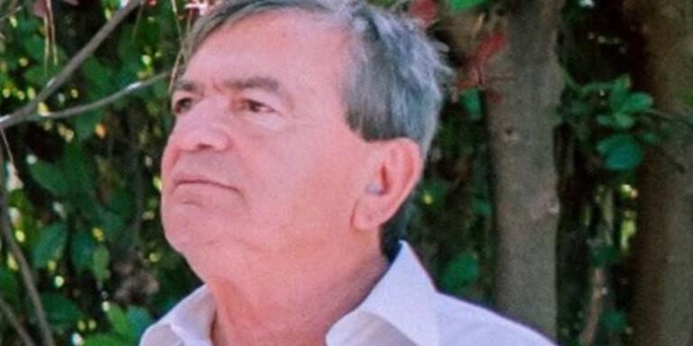 Νεκρός ο τελωνειακός που είχε εξαφανιστεί πριν ένα χρόνο