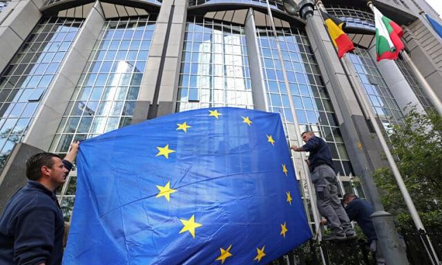 Ευρωεκλογές 2019: Ποιοί είναι οι επίδοξοι διάδοχοι του Ζαν Κλοντ Γιούνκερ