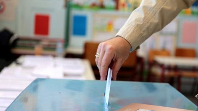 Ετεροδημότες: Πόση άδεια δικαιούνται για να ασκήσουν το εκλογικό τους δικαίωμα