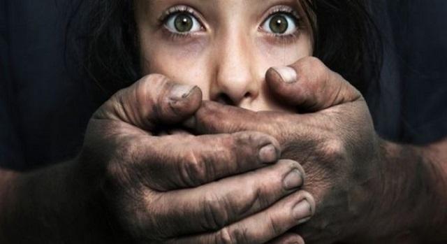 Προφυλακιστέος ο 35χρονος για απόπειρες βιασμού στη Λάρισα