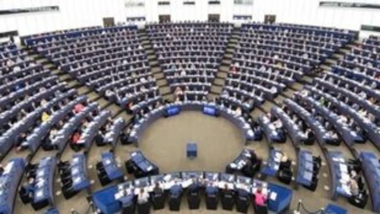 Οι νικητές στη μάχη για τις ευρωεκλογές -Ποιοι προηγούνται