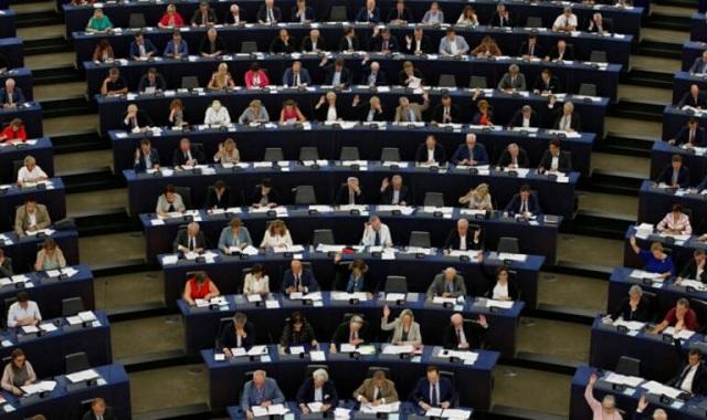 Eυρωεκλογές 2019: Πόσες έδρες κερδίζουν τα κόμματα από κάθε χώρα –Όλες οι εκτιμήσεις